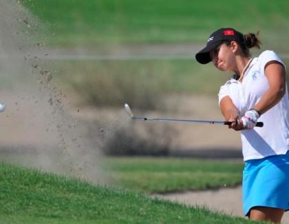 Le Lalla Aicha Tour School, le golf 100% féminin