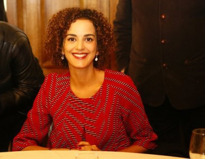 Le Prix Goncourt pour Leila Slimani