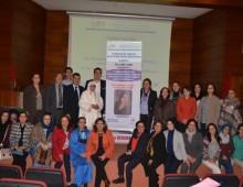 Le mentoring : un levier du développement durable