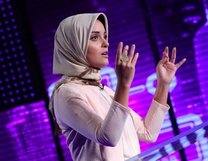 Stars of Science : A la recherche du meilleur innovateur arabe