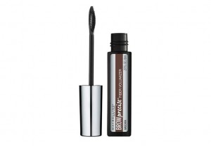 Mascara sourcils maybelline