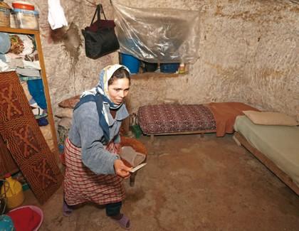 Enquête du HCP, 65% des femmes chefs de ménages sont analphabètes