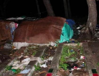 Sans-abris au Maroc : 13,3% sont des femmes