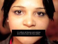 Regards croisés sur la violence faite aux femmes et aux filles
