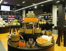 Yan&One, le Beauty Smart Store a ouvert ses portes au Morocco Mall