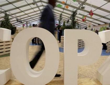 COP22 : Marrakech donne vie aux engagements