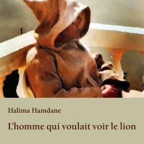lhomme-couverture-290x290