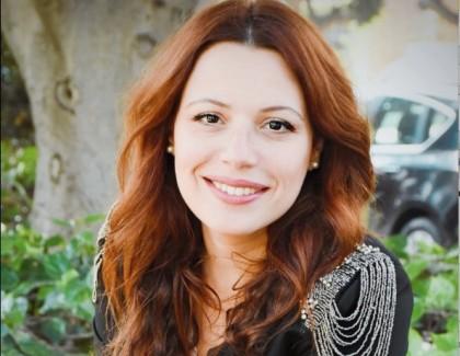 Rajaa Kantaoui à la tête du département communications  Bayer Maroc/NWCA