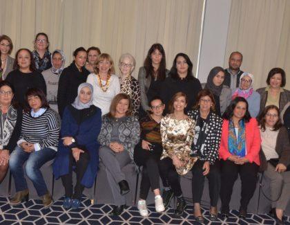 Obstacles et progrès: situation des femmes au Maroc