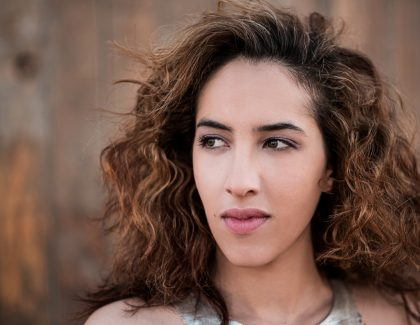 Meryem Guennoun sort son premier single