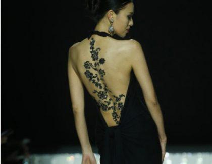 «Marbella Paris», le créateur de bijoux de peau s'installe à Rabat