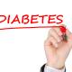 Les spécialistes africains à la recherche des moyens pour stopper le diabète