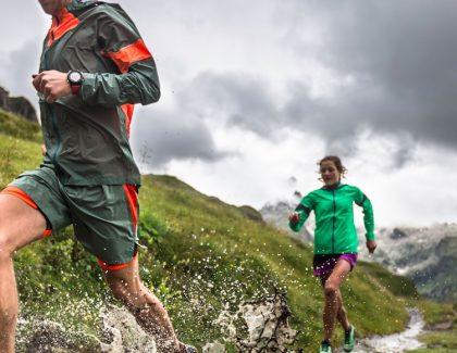 Eco-Trail Maroc, sportivement vôtre!