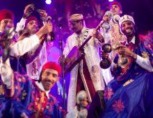 Festival Gnaoua: Rendez-vous le 21 juin à Essaouira