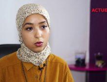 Que faut-il manger pour mincir ? Réponses de Yousra Moustafid (Vidéo)