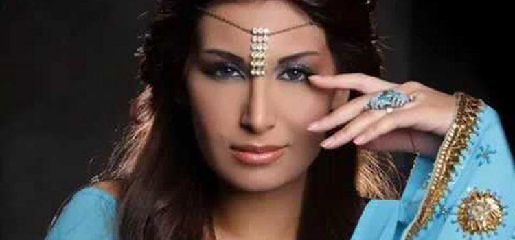 Rouwaida Attieh attendue à Mawazine