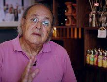 Abdelhaï Sijelmassi raconte les plantes médicinales (vidéo)