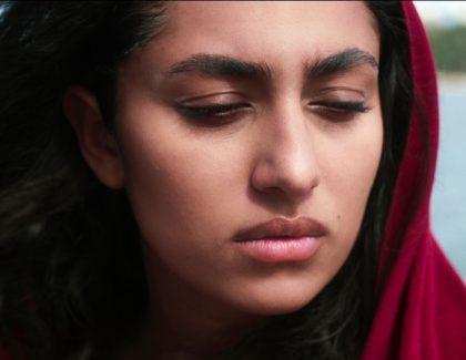 5 films marocains en compétition au Festival de Cinéma Africain de Tarifa-Tanger