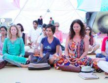 Fen el Mizane : un festival pour le bien-être