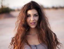 «Une fragile poésie», en hommage à Leila Alaoui et Camille Lepage