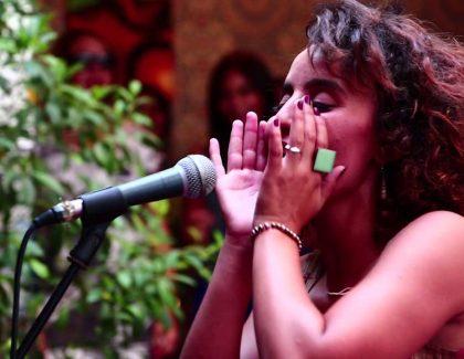 World music : la Fondation Hibadévoile ses lauréats