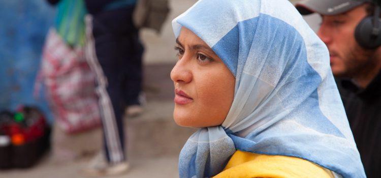 «Tikitat-a-soulima», le court métrage sur les mères célibataires