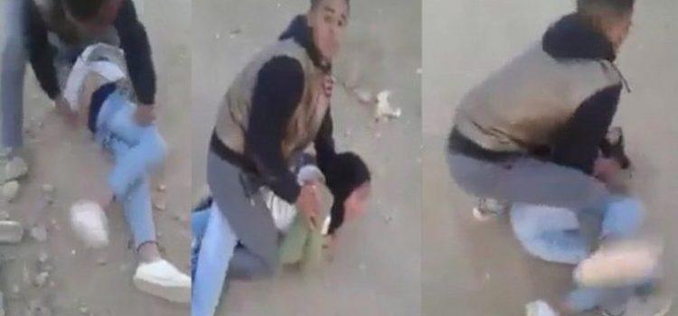 Agression sexuelle de Benguerir : Prison ferme