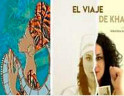 «Le voyage de Khadija» primé à Barcelone