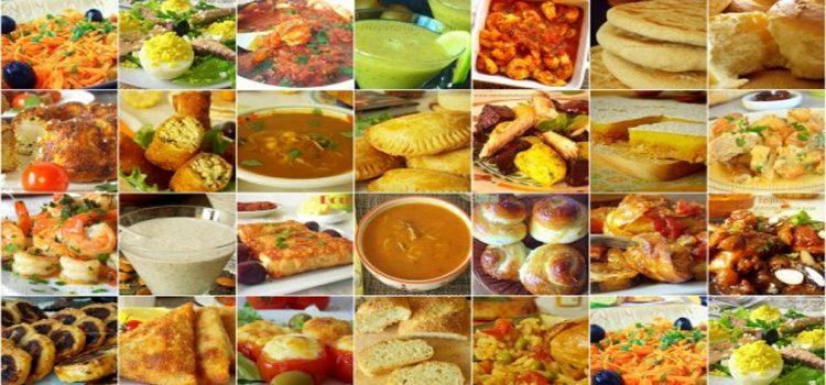 Ramadan : quels sont les aliments à privilégier le soir ?