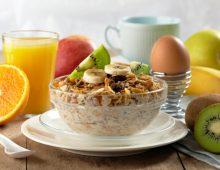 Ramadan, santé et bien-être