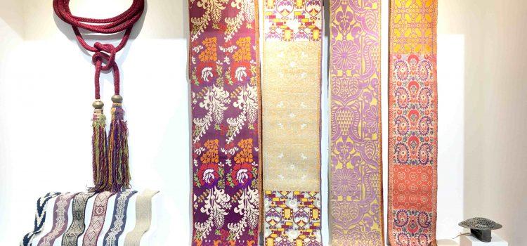 Le musée Dar Si Saïd fait peau neuve
