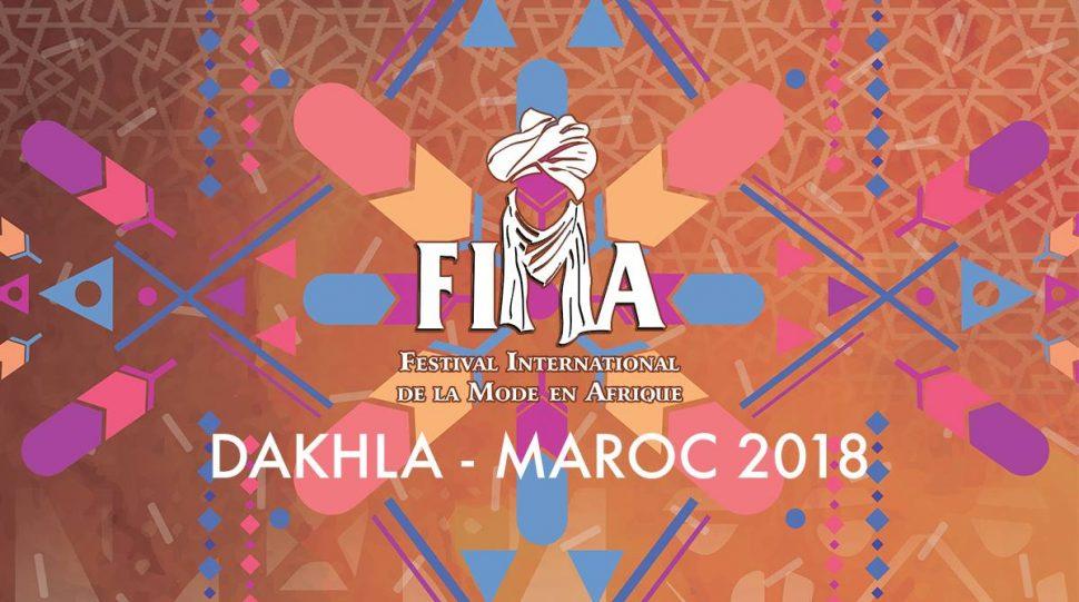 Dakhla, capitale de la mode, de la musique et de la culture