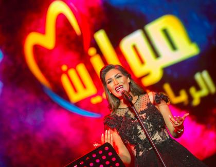 Mawazine : 9 jours de musique, d'émotion et de fête (photos)