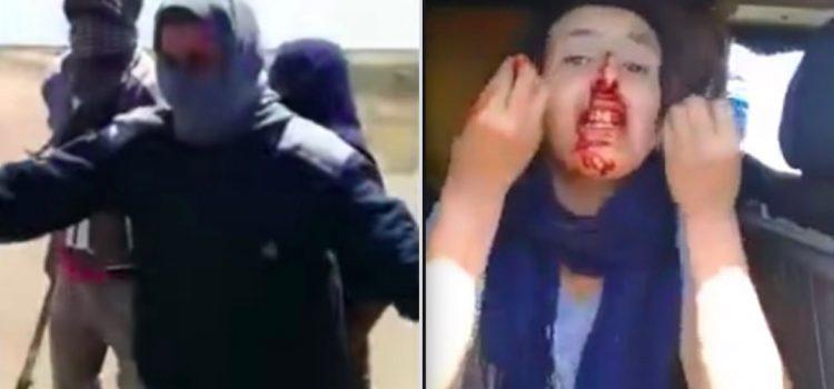 Couple de Safi: les agresseurs devant la justice