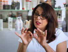 Cheveux : les soins à réaliser dans un salon (vidéo)
