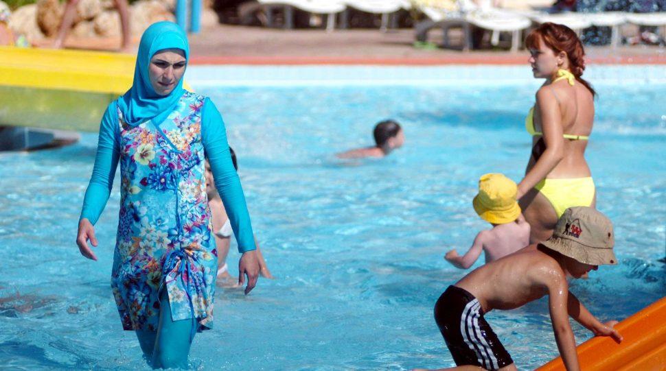 #soisunhomme, la campagne misogyne contre les Marocaines