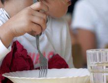 Apprenez à éviter l'intoxication alimentaire