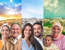 La planification familiale, un droit humain fondamental