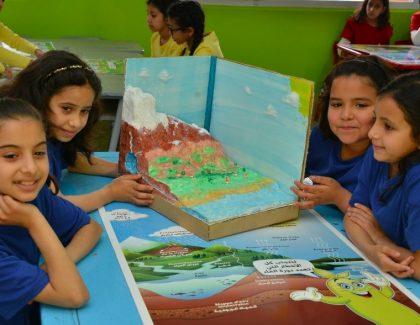 "Le programme ""Mama Tabiaa"" élargi à 150 écoles"