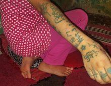 Affaire Khadija : ce qu'en pense l'UNICEF