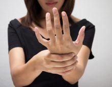 Polyarthrite rhumatoïde : les femmes premières victimes