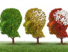 Alzheimer : fatal oubli