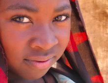 Monde: inquiétante augmentation de la mortalité infantile!