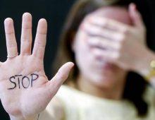 Violence contre les femmes : une victime porte plainte