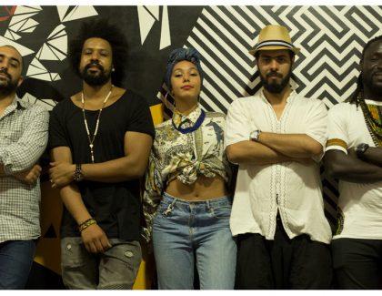 ''Leila'' en concert en Espagne pour la première fois