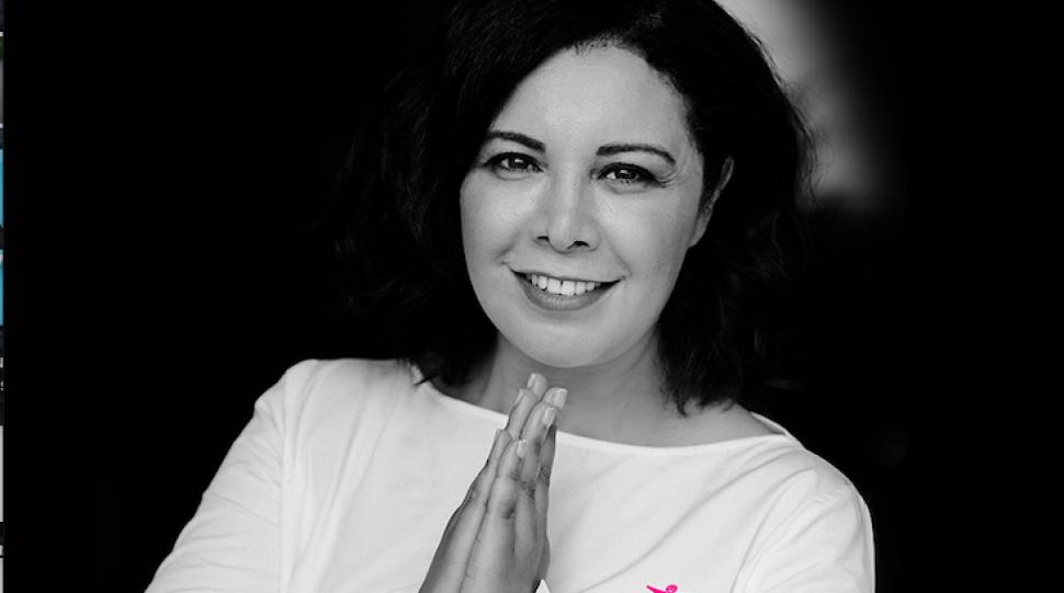 Octobre Rose: Des actrices marocaines voient la vie en rose