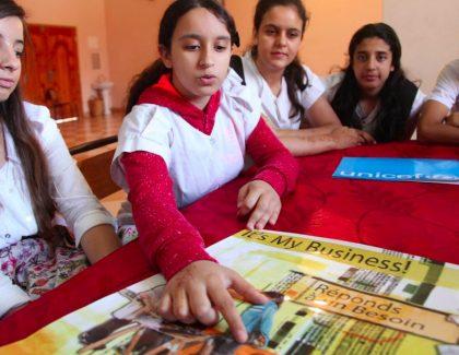 Justice pour enfants: Les magistrats du parquet mobilisés