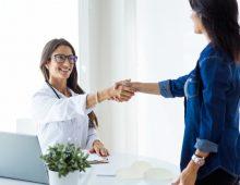 Les examens gynécologiques indispensables