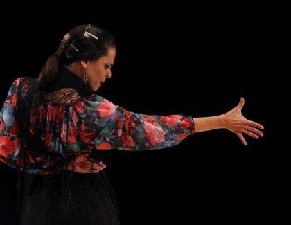 """""""Flamenco et Maroc"""", des mots qui vont très bien ensemble!"""