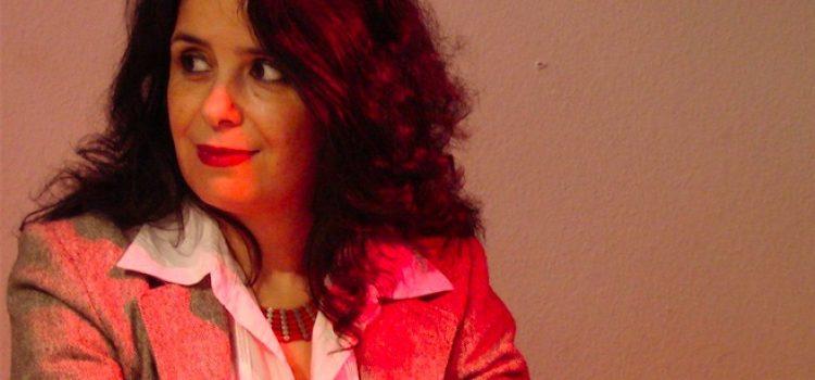 La Nuit de la poésie à Rabat